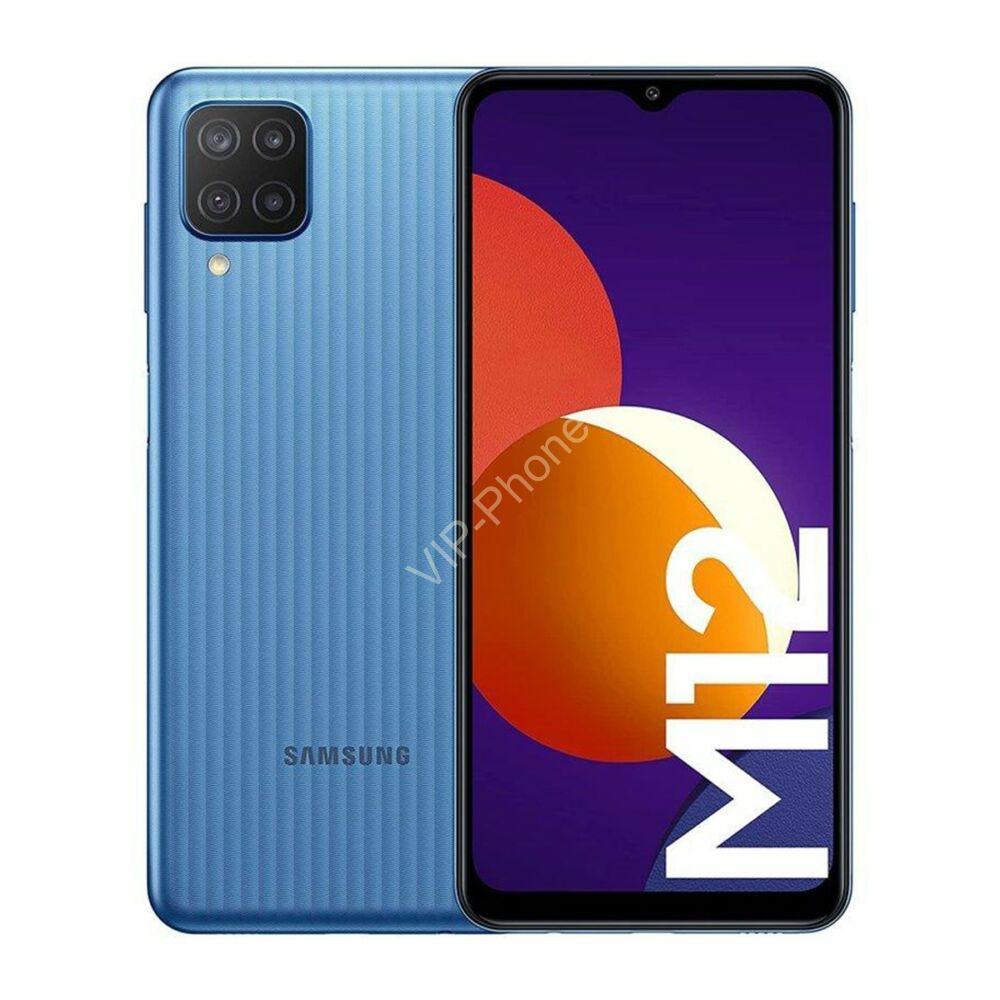 samsung-m127-galaxy-m12-4128gb-dual-sim-kek-kartyafuggetlen-mobiltelefon-1194166