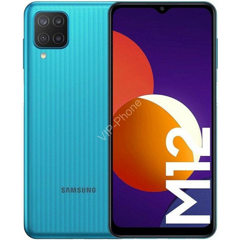 samsung-m127-galaxy-m12-4128gb-dual-sim-zold-kartyafuggetlen-mobiltelefon-1194169