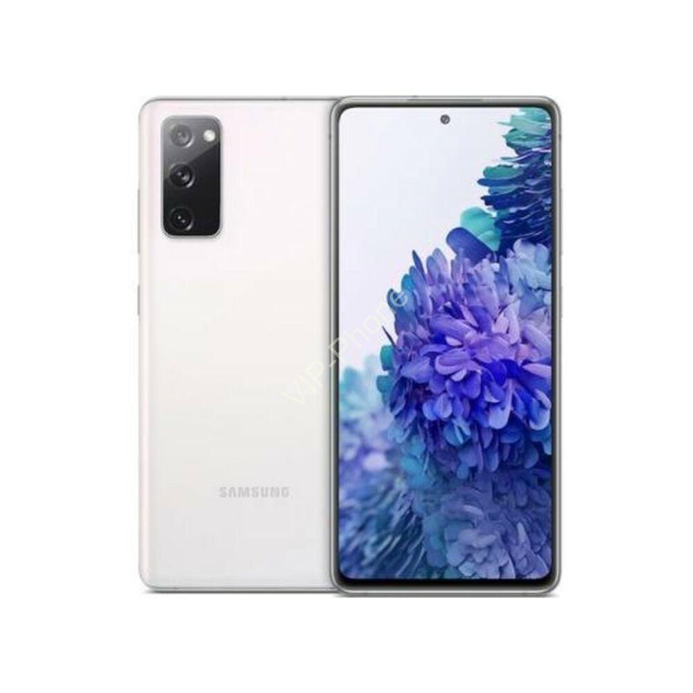 samsung-galaxy-s20-fe-g781-5g-128gb-kek-kartyafuggetlen-mobiltelefon-1193168