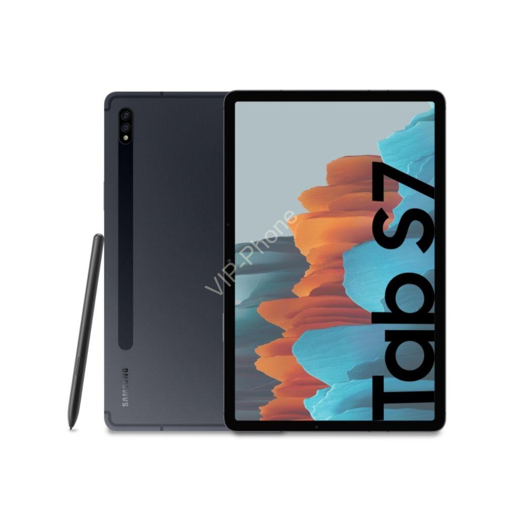 Samsung T875N Galaxy Tab S7 11.0 128GB LTE Bronz tablet