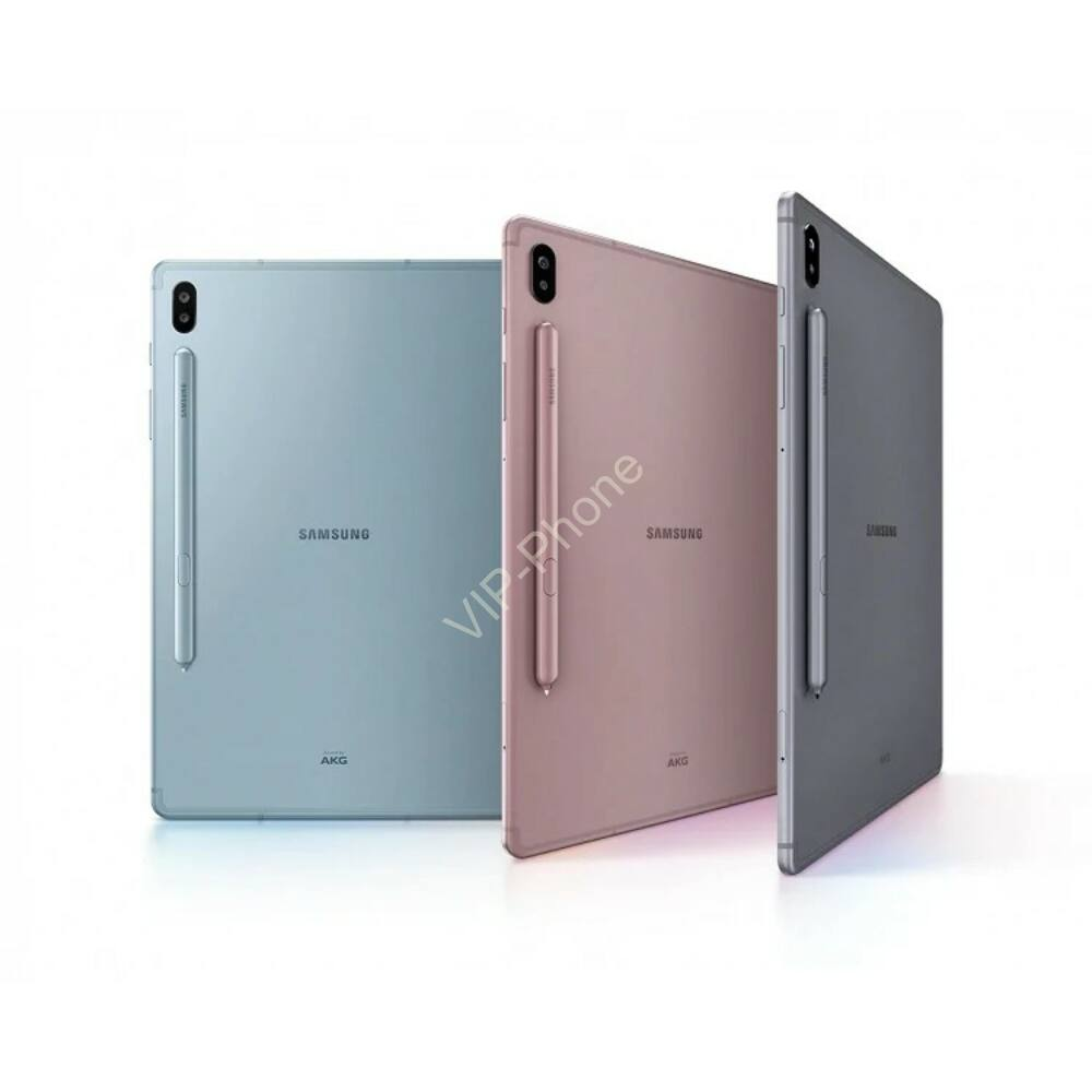 Samsung T870N Galaxy Tab S7 256GB 11.0 WiFi tablet