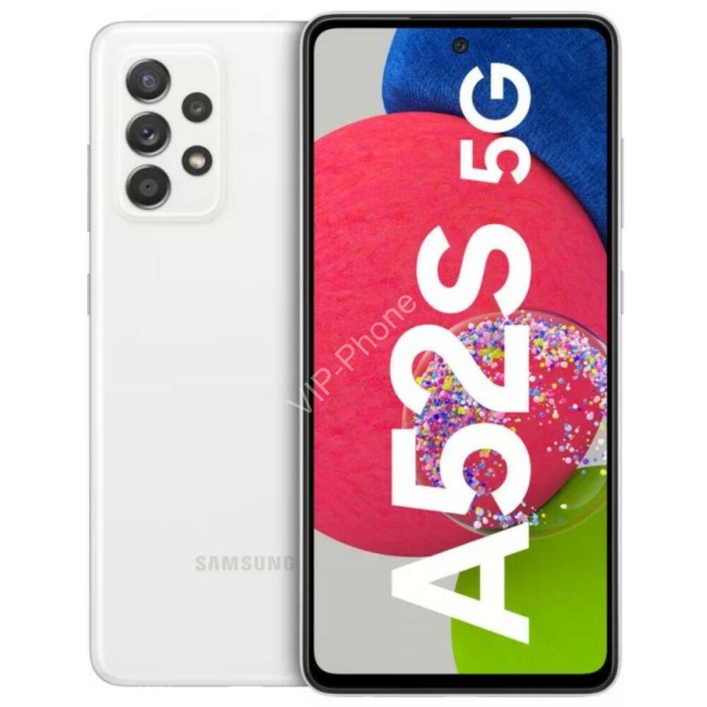 samsung-a52s-a528-5g-dual-sim-6gb-ram-128gb-kartyafuggetlen-mobiltelefon-feher-1194368