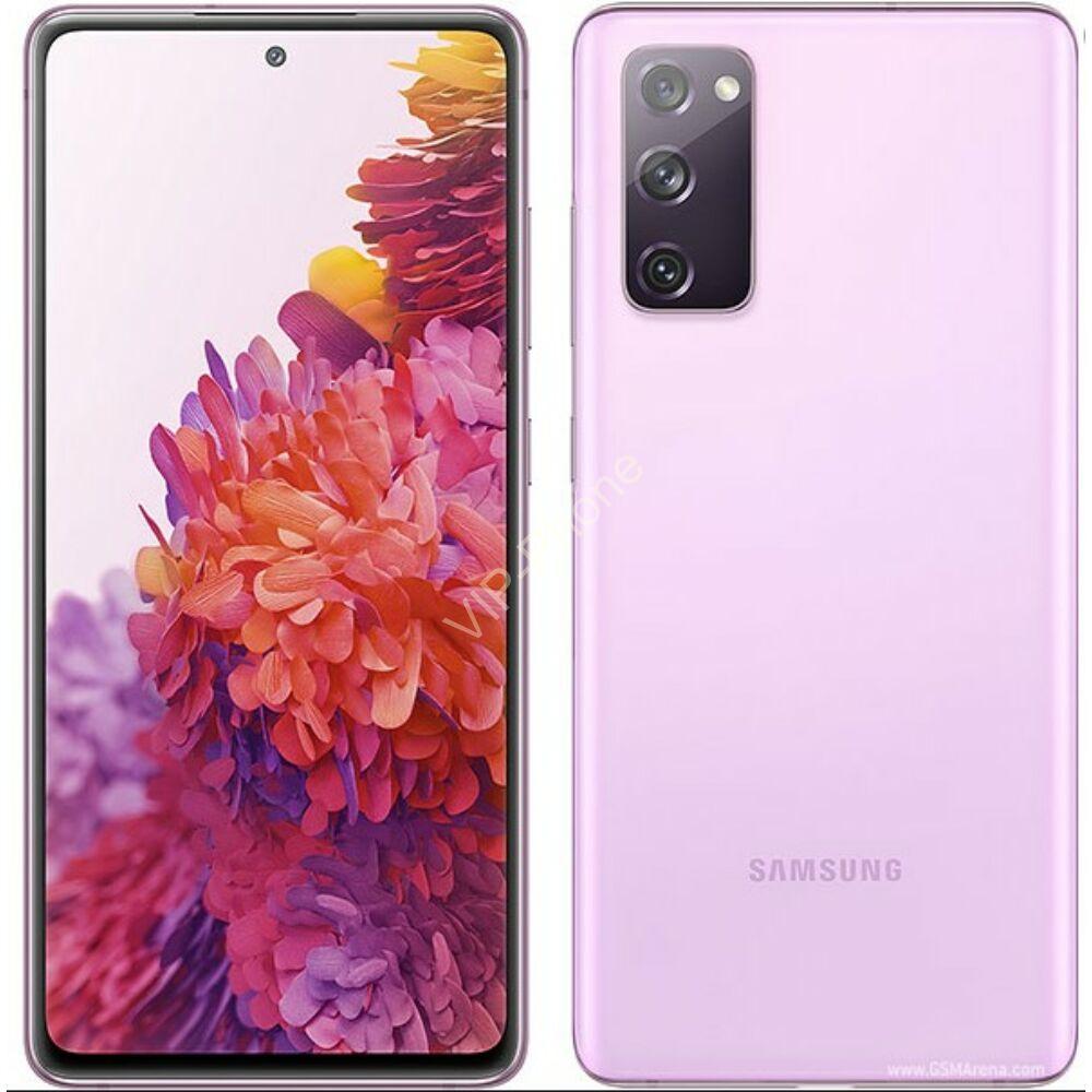 samsung-galaxy-s20-fe-g780-128-gb-dual-sim-lila-kartyafuggetlen-mobiltelefon-1193087