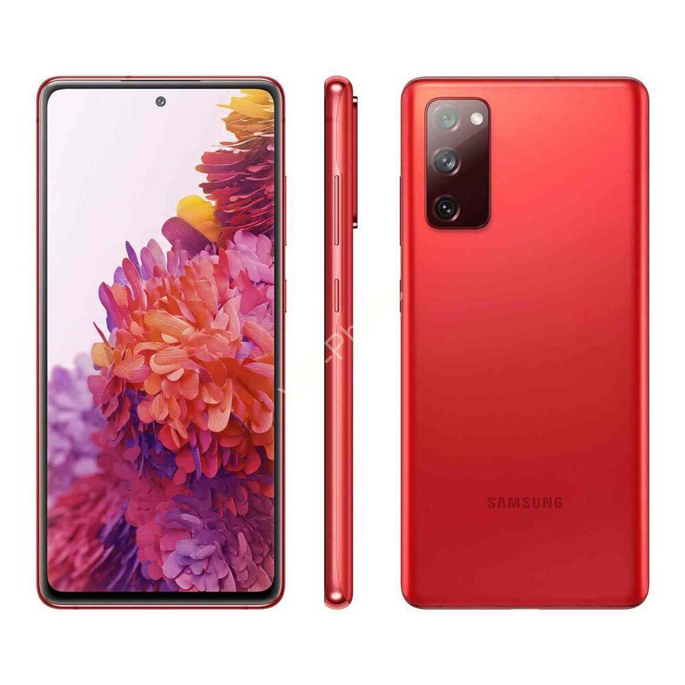 samsung-galaxy-s20-fe-g780-128-gb-dual-sim-piros-kartyafuggetlen-mobiltelefon-1193083