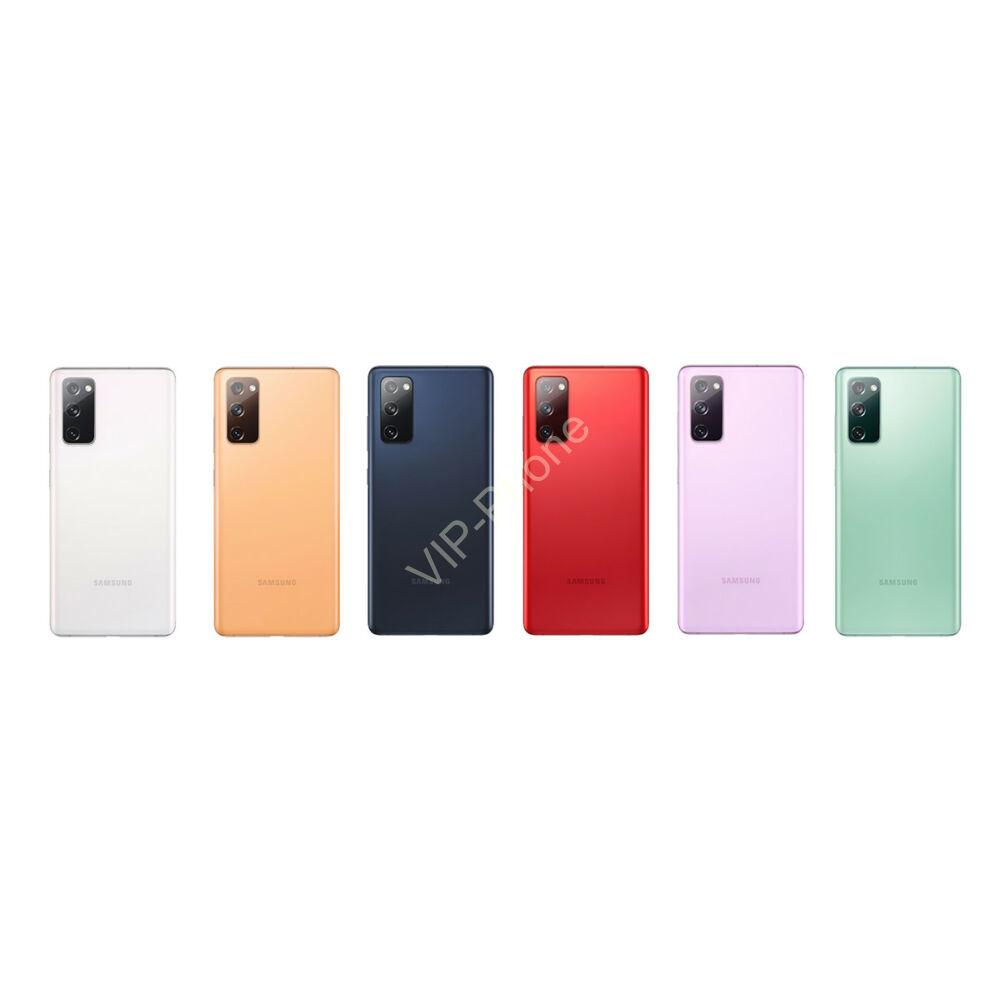 Samsung Galaxy S21 G991 5G Dual Sim kártyafüggetlen mobiltelefon