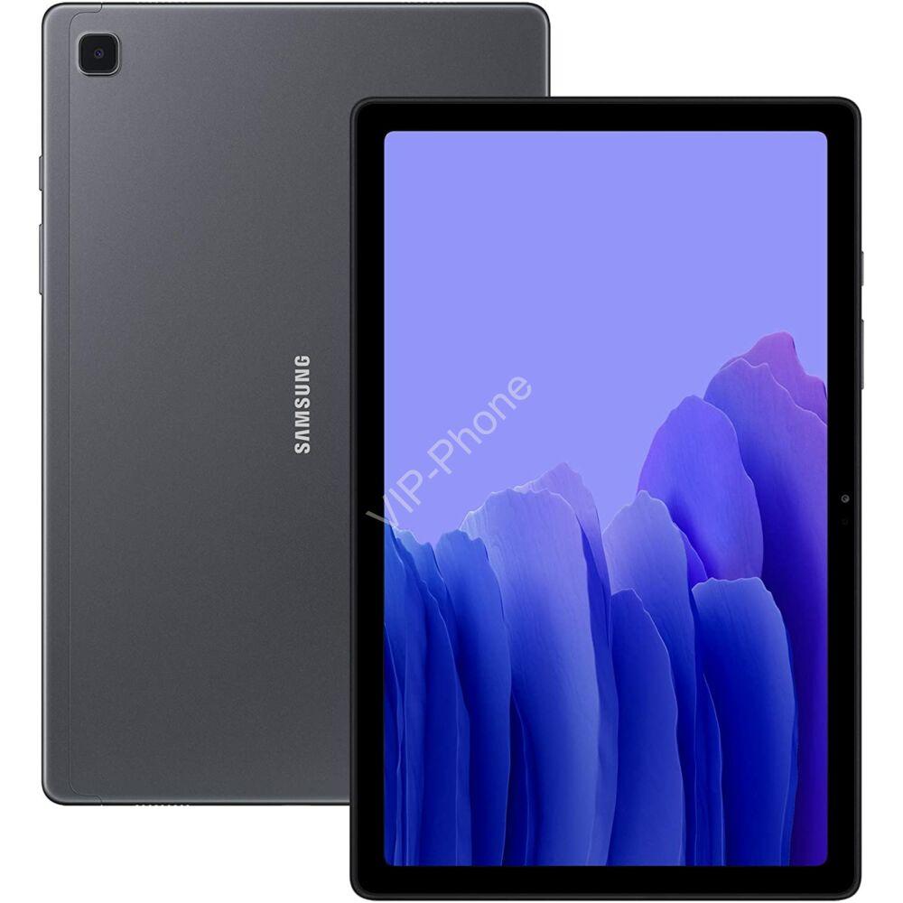 Samsung Galaxy Tab A7 T505 10.4 32GB LTE Szürke kártyafüggetlen Tablet