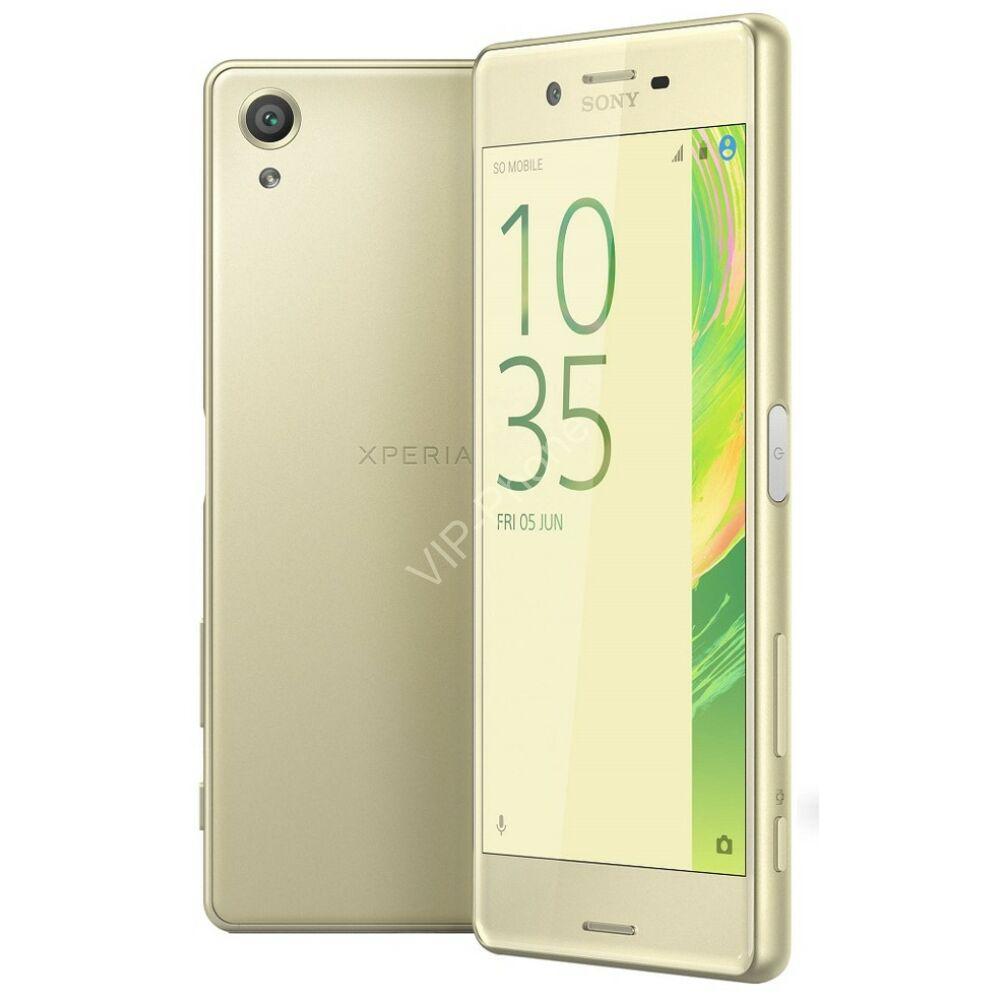 sony-f5121-xperia-x-32gb-lte-lime-arany-kartyafuggetlen-mobiltelefon-20617