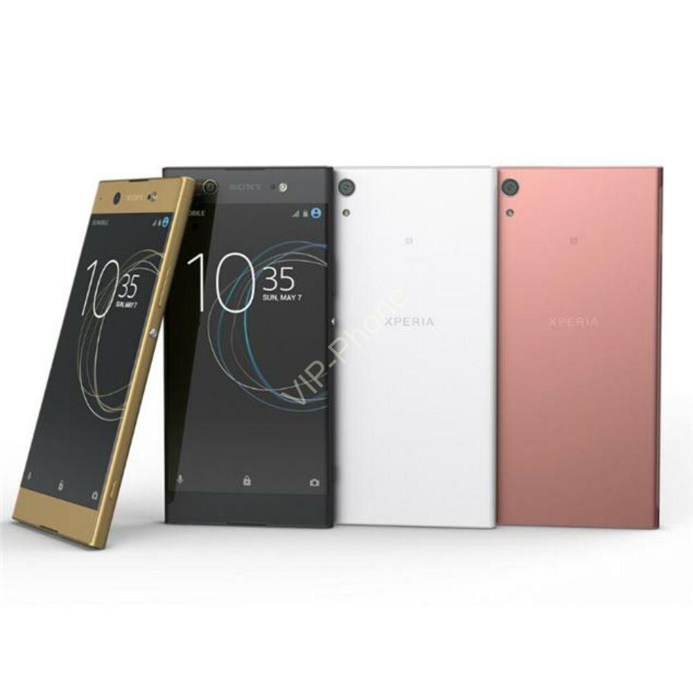Sony G3112 Xperia XA1 Dual-Sim gyártói garanciás kártyafüggetlen mobiltelefon