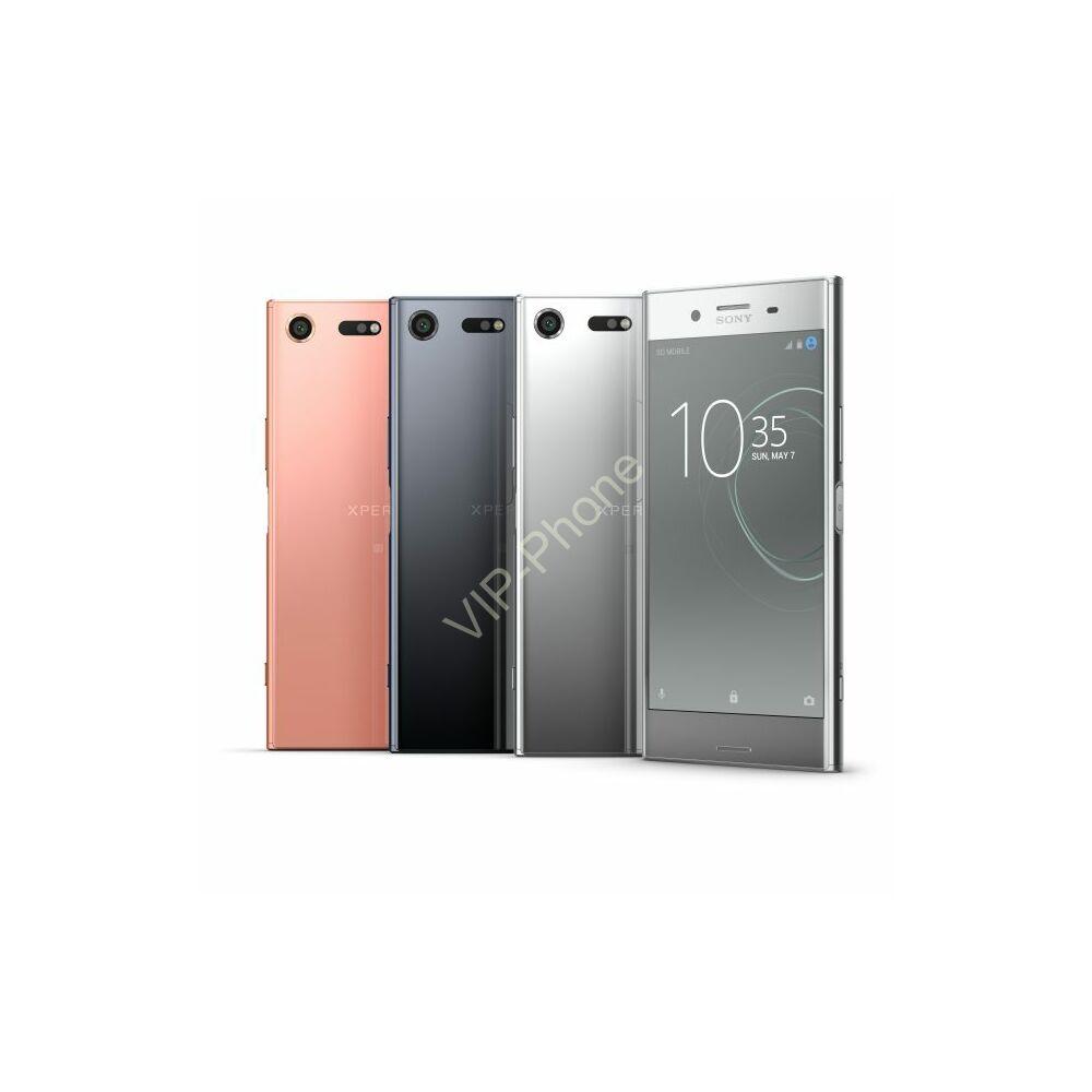Sony G8141 Xperia XZ Premium gyártói garanciás kártyafüggetlen mobiltelefon