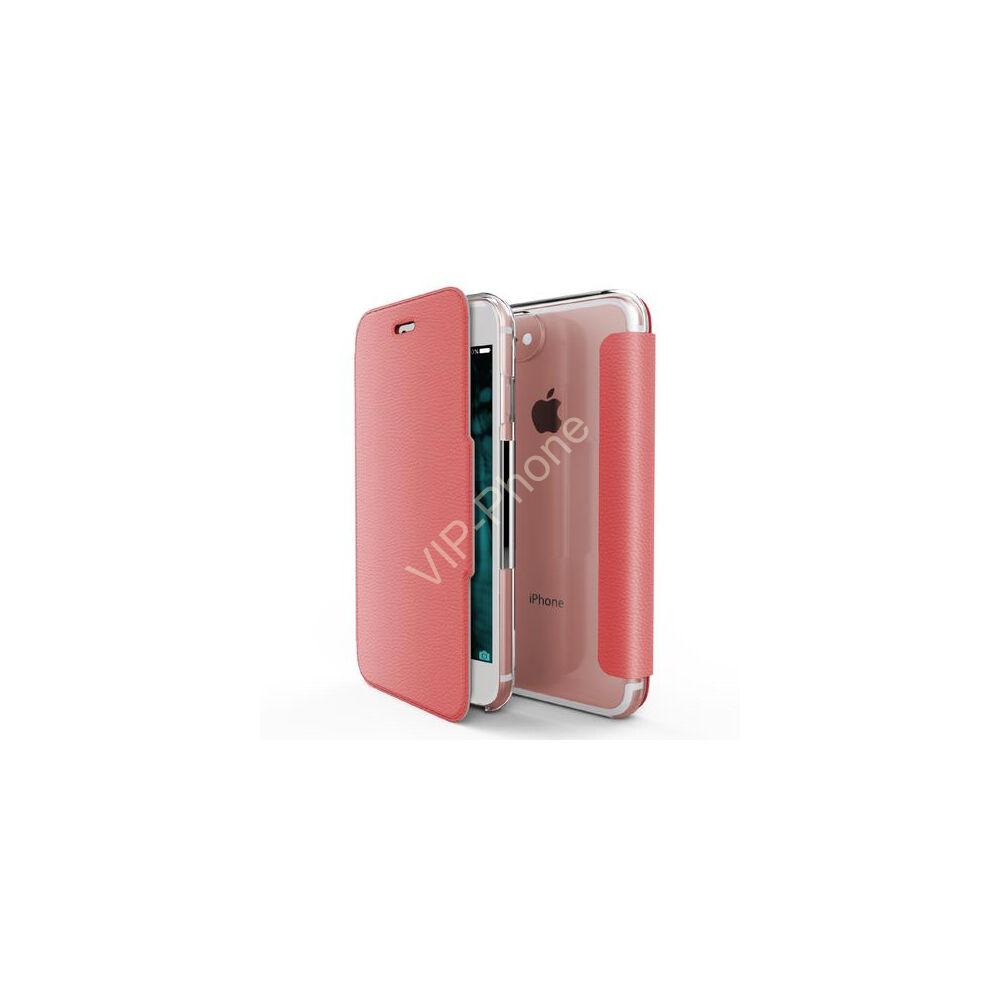 Engage Folio védőtok iPhone 5S / SE Pink