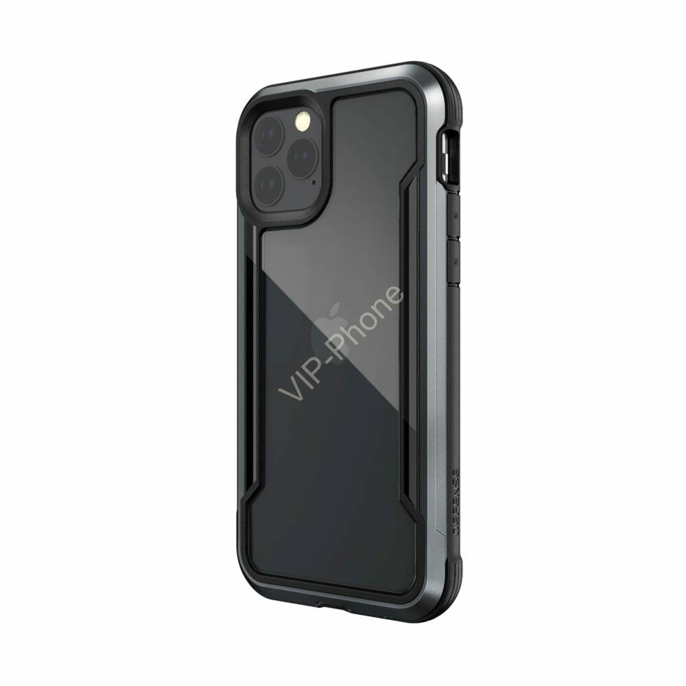 x-doria-defense-shield-vedotok-apple-iphone-11-pro-keszulekhez-black-1189767