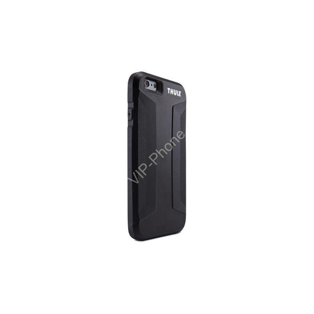 thule-atmos-x3-iphone-6-6s-plus-black-21754