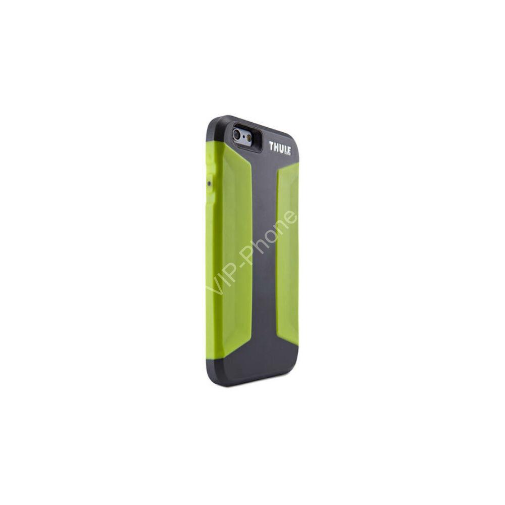 thule-atmos-x3-iphone-6-6s-plus-floro-darkshadow-21756