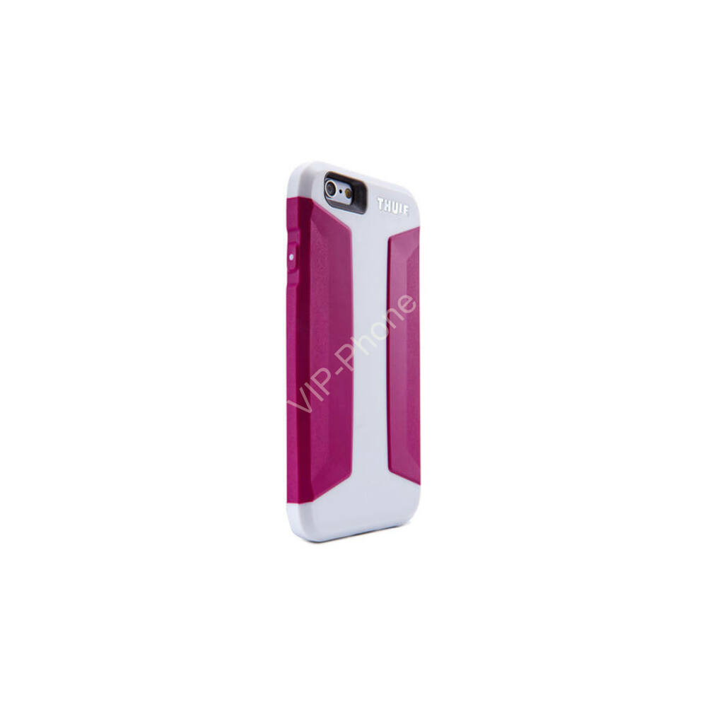 thule-atmos-x3-iphone-6-6s-plus-white-orchidea-21759