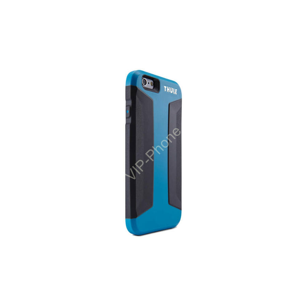 thule-atmos-x3-iphone-6-6s-plus-blue-darkshadow-22172