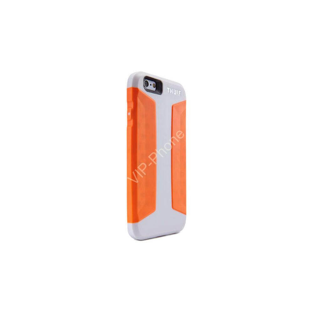 thule-atmos-x3-iphone-6-6s-white-orange-21749