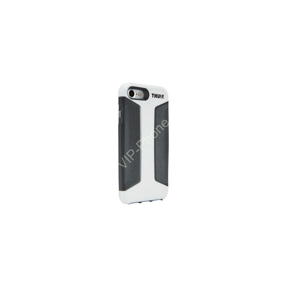 thule-atmos-x3-iphone-7-8-plus-white-darkshadow-21767