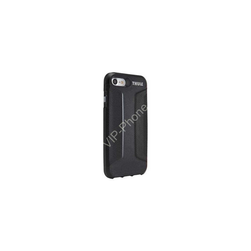thule-atmos-x4-iphone-6-6s-plus-black-22189