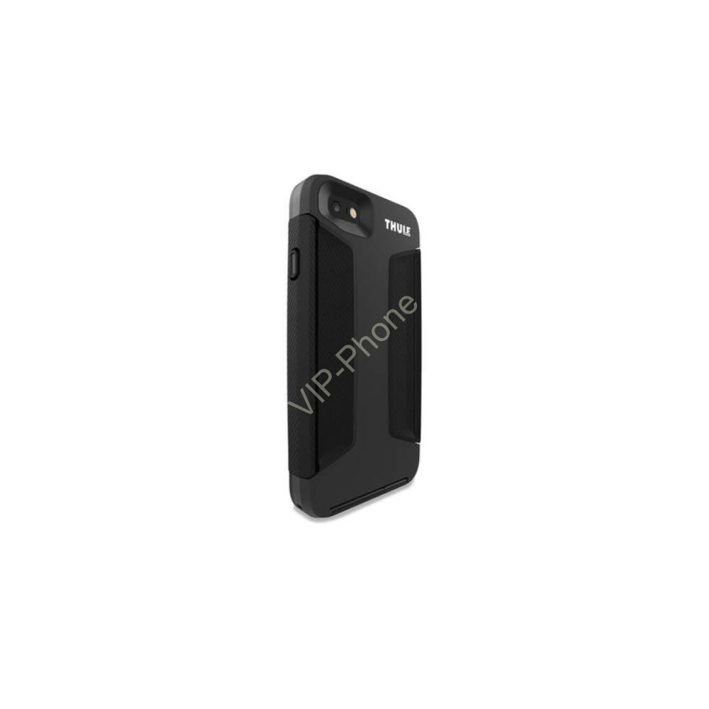 thule-atmos-x5-iphone-6-6s-plus-black-21781