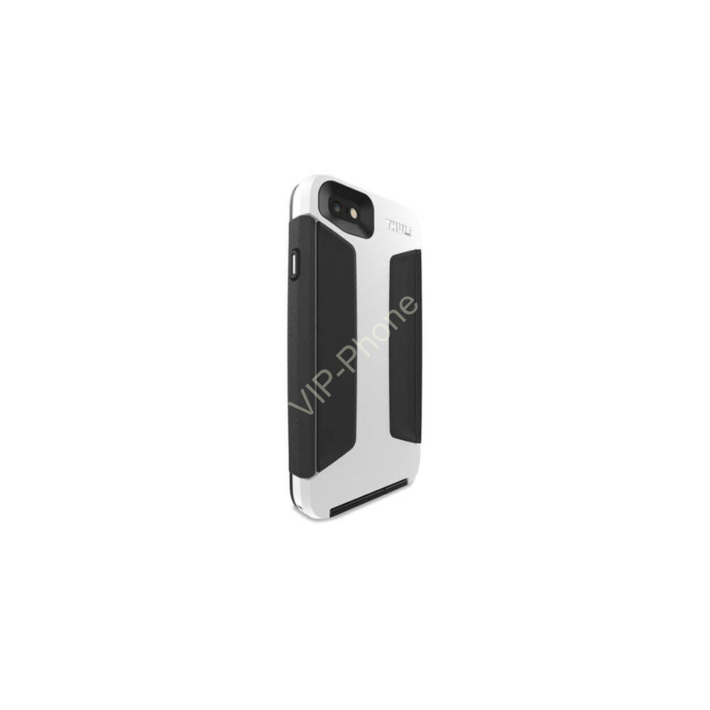 thule-atmos-x5-iphone-6-6s-plus-white-darkshadow-21783