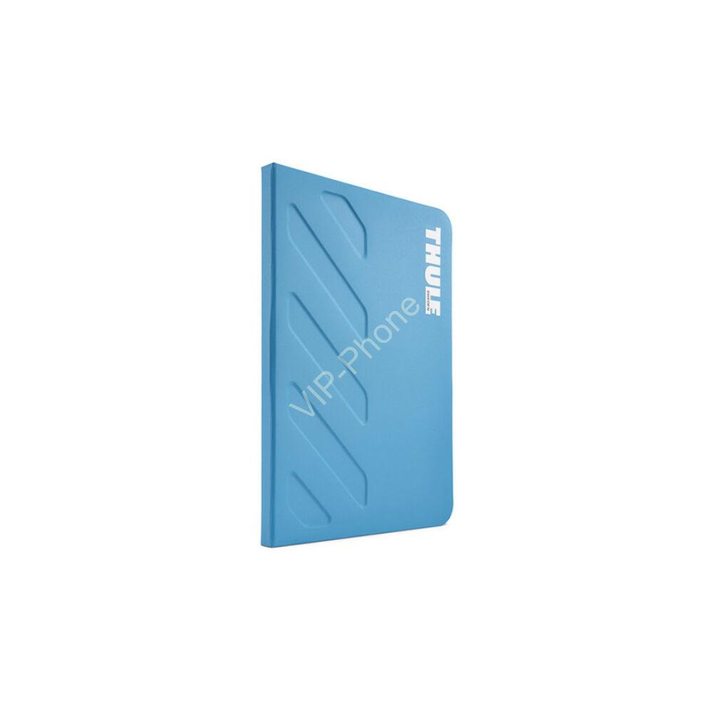Thule Gauntlet iPad Air 2, blue