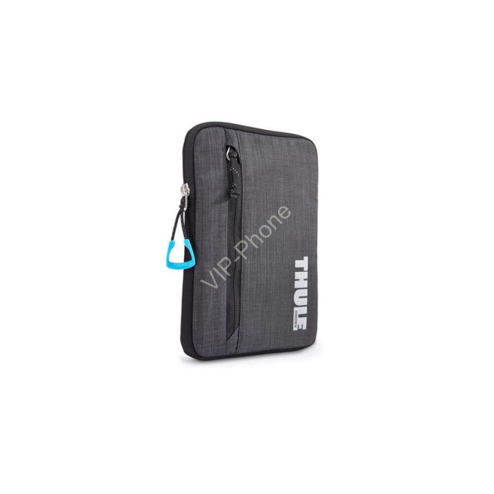 Thule Strävan iPad Mini Sleeve, grey