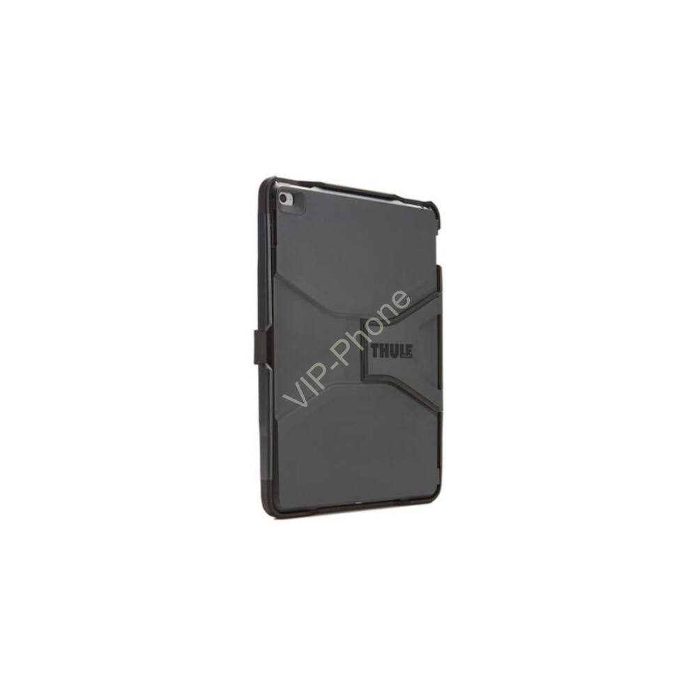 Thule Atmos Hardshell for iPad Pro 12.9 (1. gen) Black