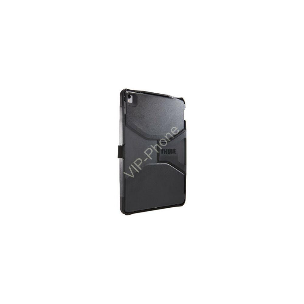 Thule Atmos Hardshell for iPad Pro 9.7 Black