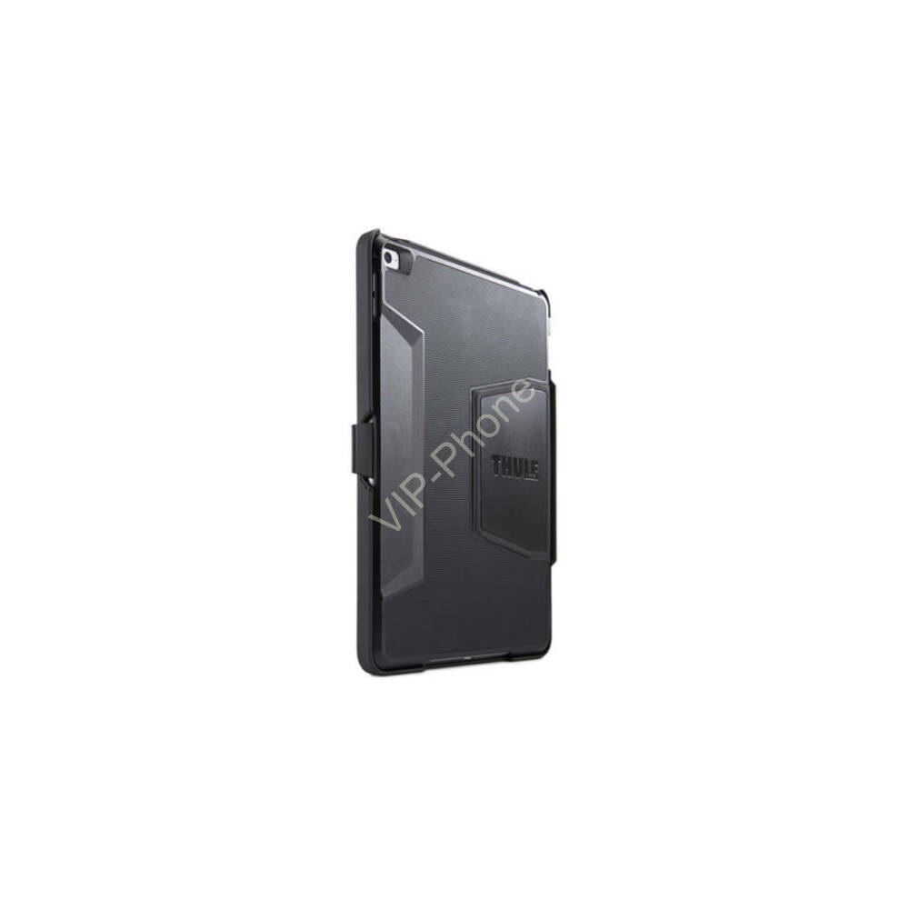 Thule Atmos X3 Hardshell for iPad Mini 4 Black