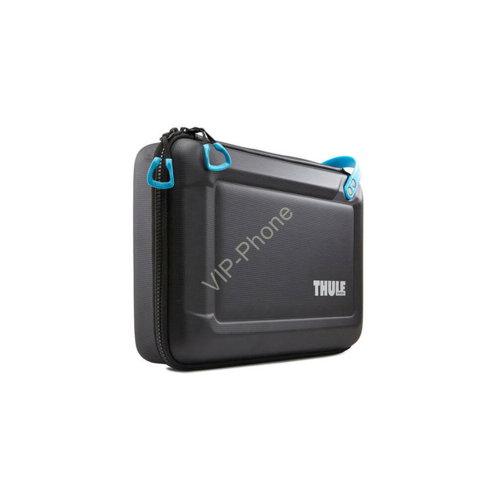 Thule Legend GoPro Advanced Case, black