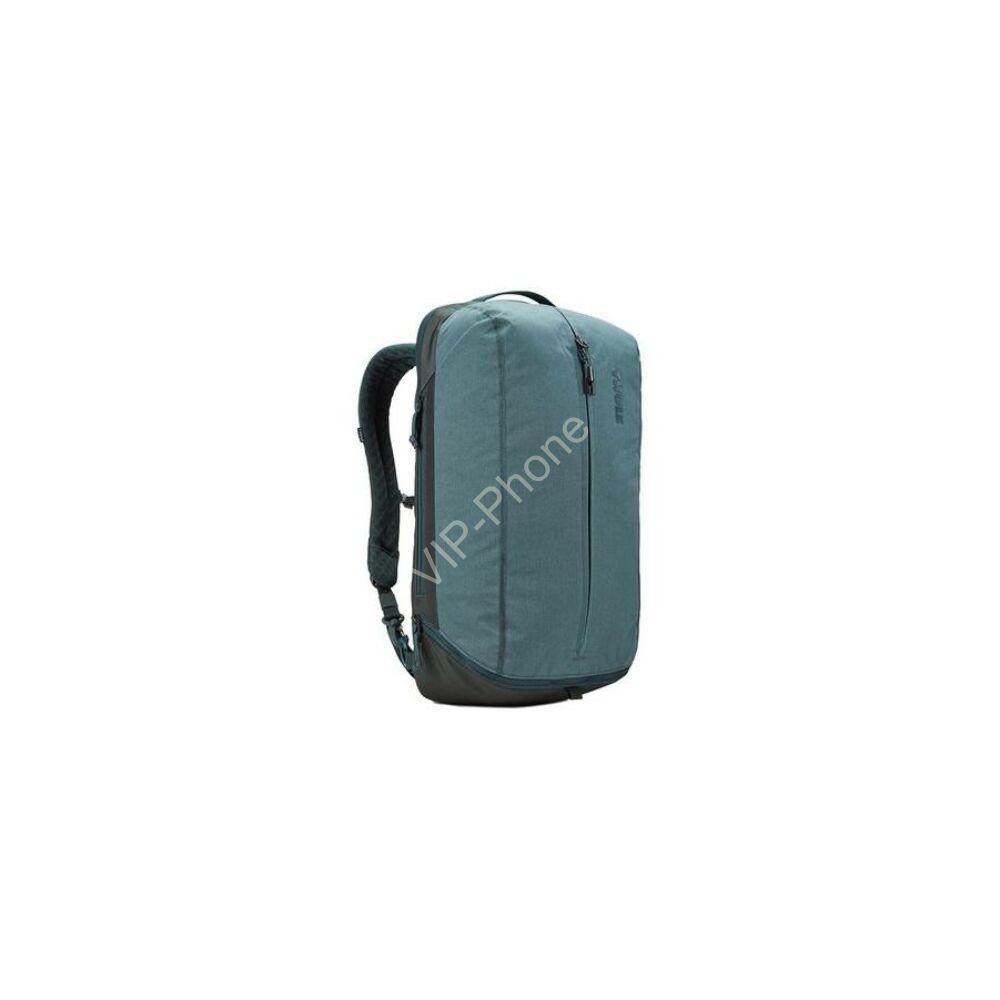 Thule Vea 21L Backpack for 15 inch MacBook Deep Teal