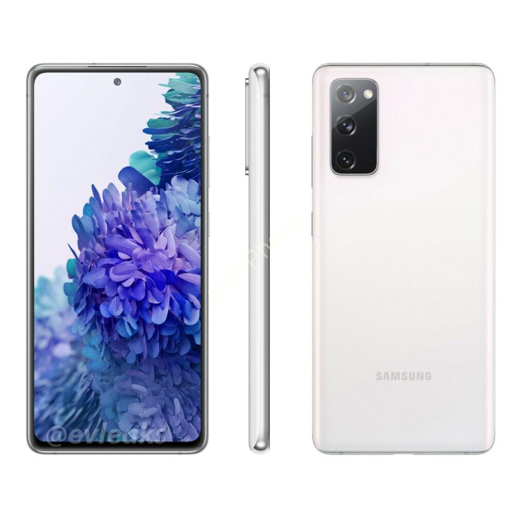 samsung-galaxy-s20-fe-g780-128-gb-dual-sim-feher-kartyafuggetlen-mobiltelefon-1193084