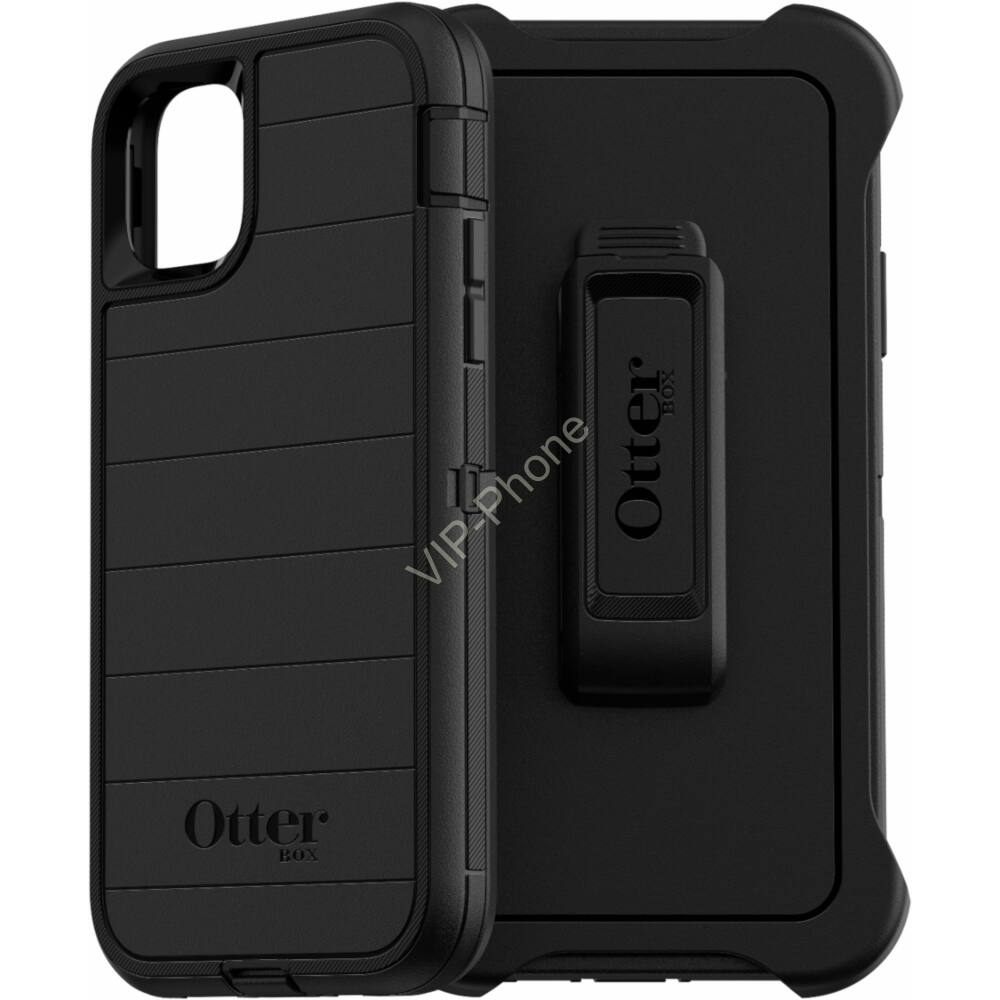 apple-iphone-11-pro-max-vedotok-otterbox-defender-black-1189990