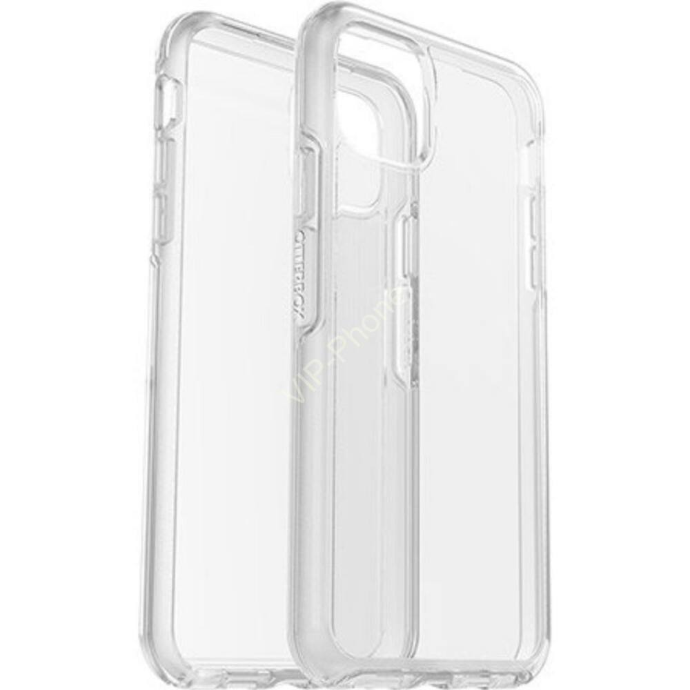 apple-iphone-11-pro-max-vedotok-otterbox-symmetry-crystal-clear-1189986