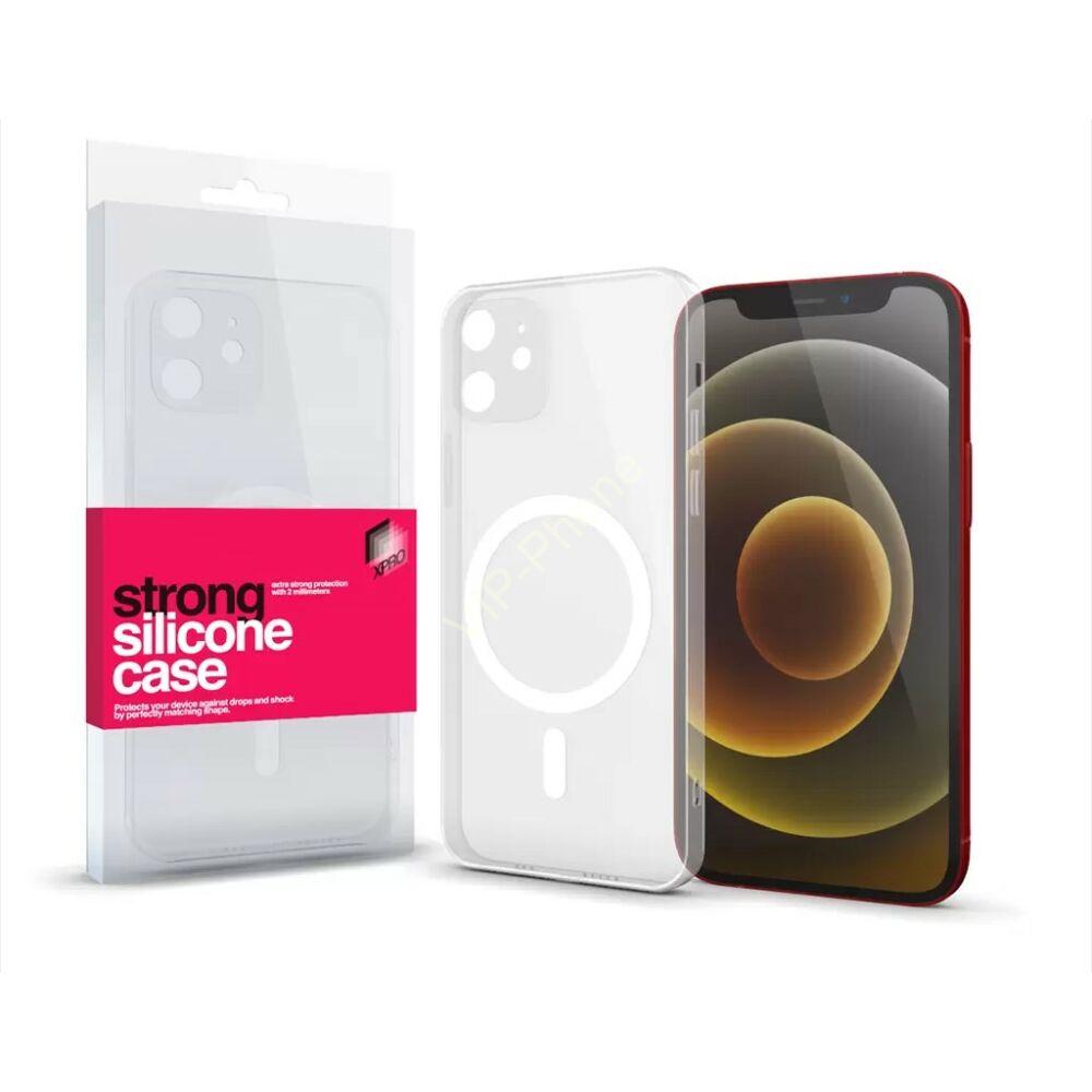 apple-iphone-12-mini-magsafe-szilikon-tok-polikarbonat-hatlappal-1194058
