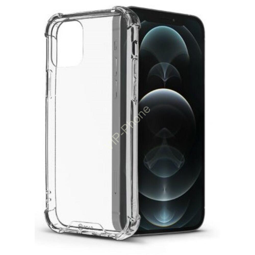 apple-iphone-12-mini-szilikon-hatlap-roar-armor-gel-transparent-1192958