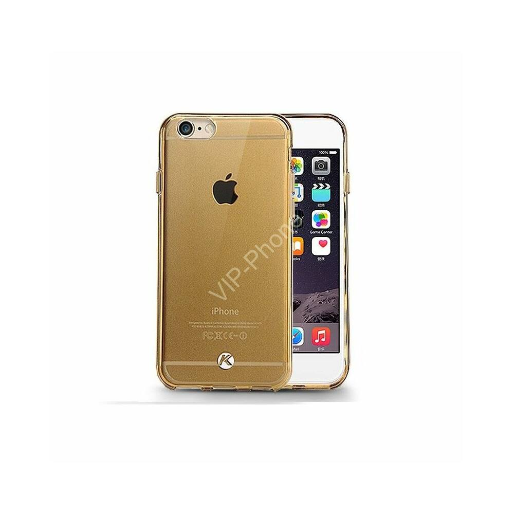 apple-iphone-6-plus-szilikon-hatlap-uveg-kepernyovedo-foliaval-kalaideng-air-series-gold.jpg