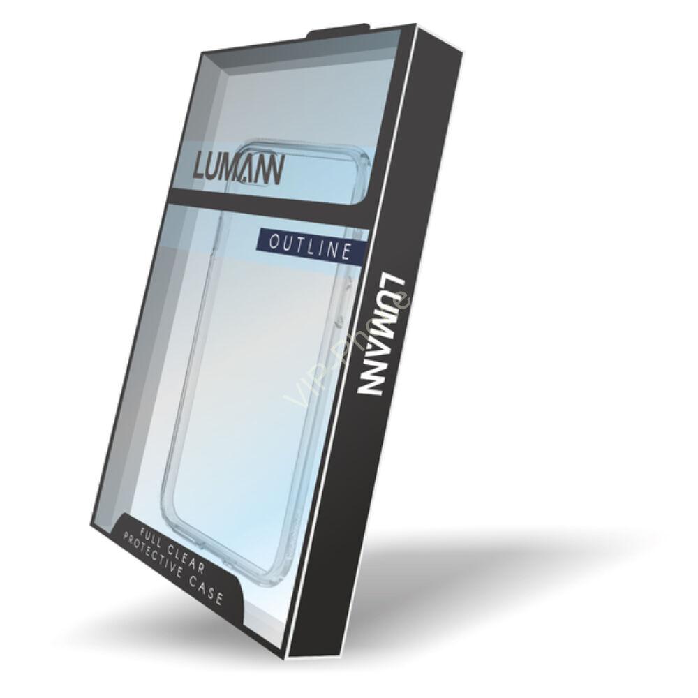 apple-iphone-7-8-lumann-outline-premium-full-clear-vedotok-atlatszo-1190205