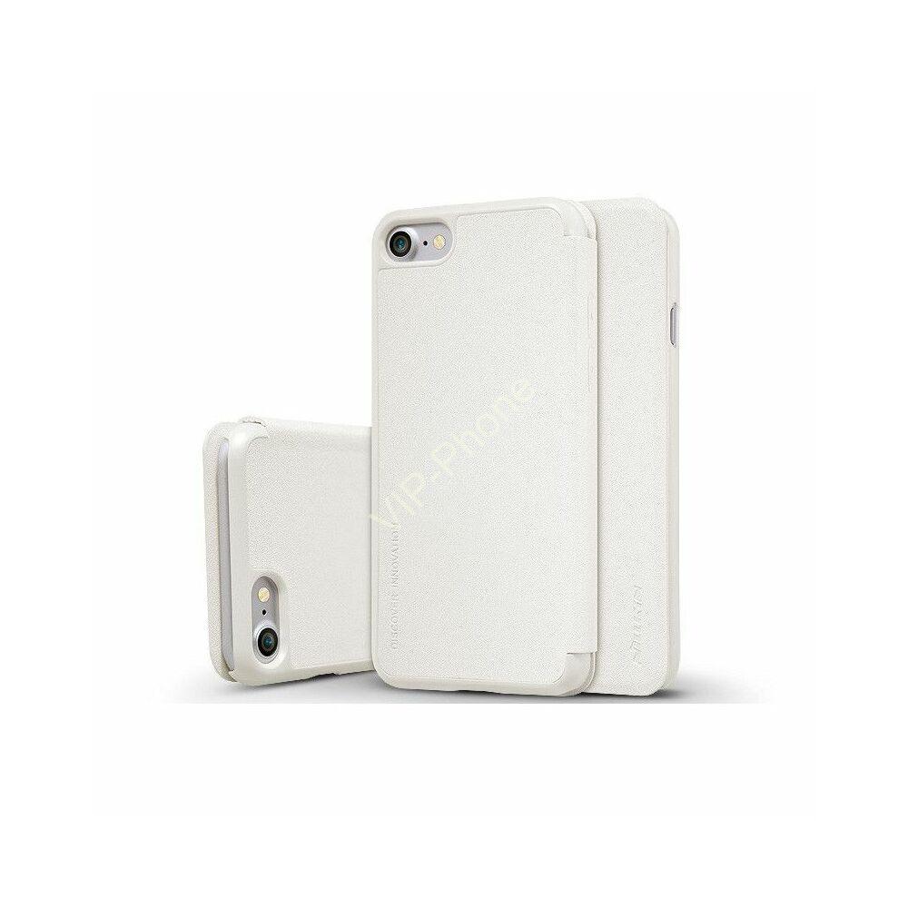 apple-iphone-7-oldalra-nyilo-flipes-nillkin-sparkle-feher.jpg