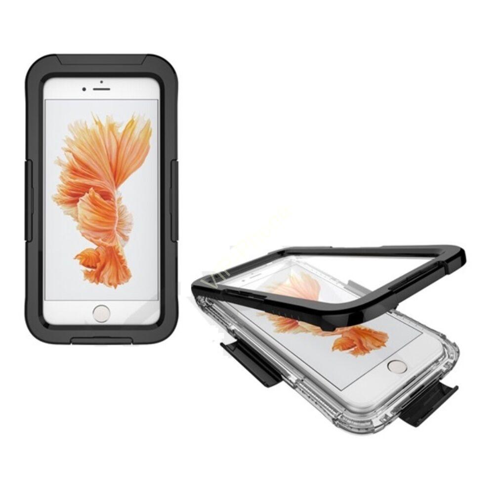 apple-iphone-7-plus-8-plus-vizhatlan-vizallo-tok-aqua-10-meterig-fekete-1190239