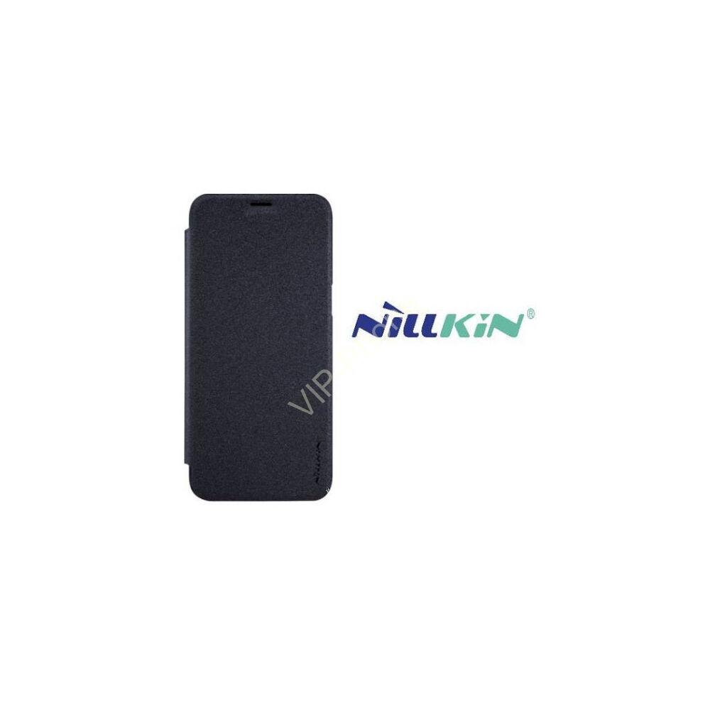 apple-iphone-7-plus-oldalra-nyilo-flipes-nillkin-sparkle-fekete-17915.jpg