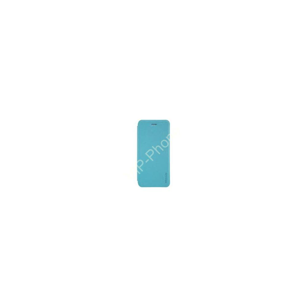 apple-iphone-7-plus-oldalra-nyilo-flipes-nillkin-sparkle-kek.jpg