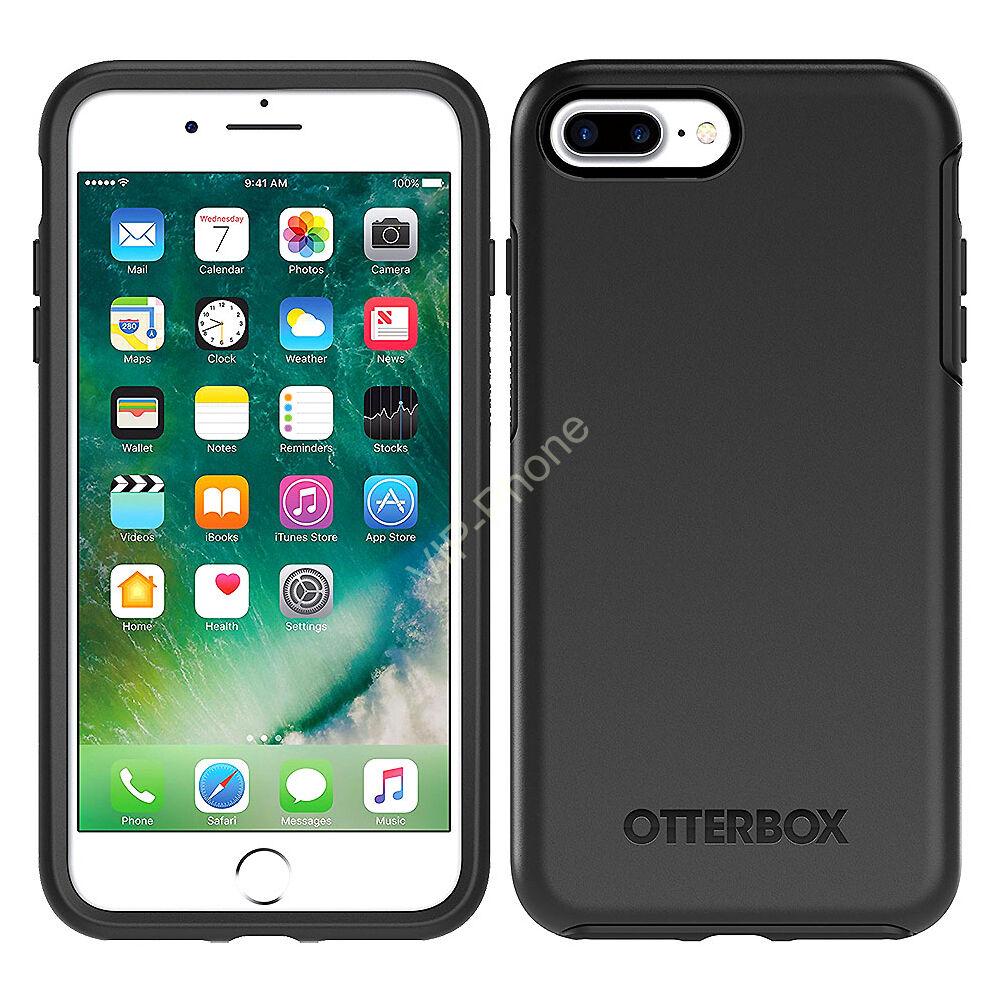 apple-iphone-7-plusiphone-8-plus-vedotok-otterbox-symmetry-black.jpg