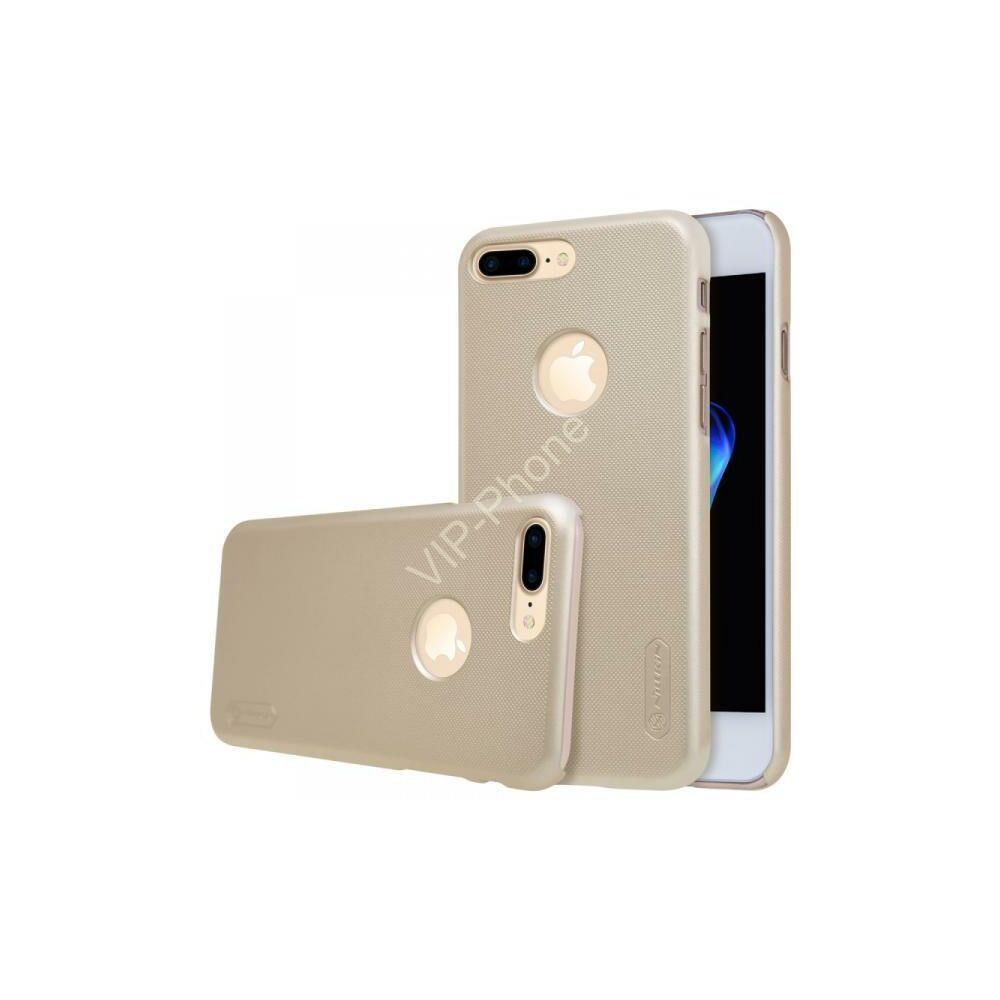 apple-iphone-8-plus-hatlap-kepernyovedo-foliaval-nillkin-frosted-shield-gold.jpg
