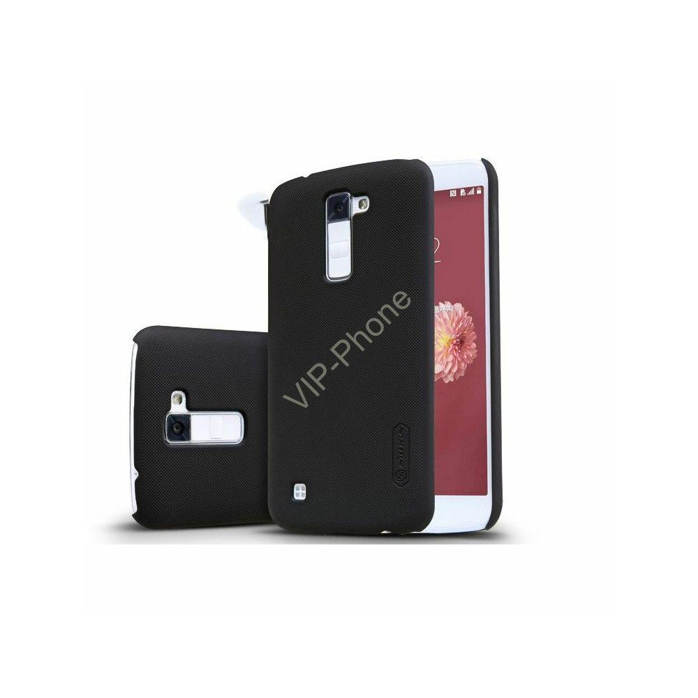 apple-iphone-x-hatlap-kepernyovedo-foliaval-nillkin-frosted-shield-logo-fekete.jpg