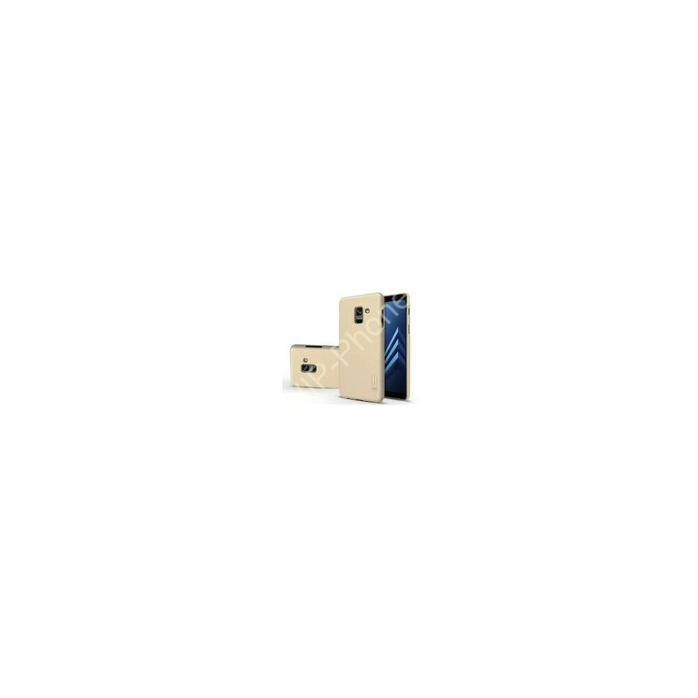 apple-iphone-x-hatlap-kepernyovedo-foliaval-nillkin-frosted-shield-logo-gold.jpg