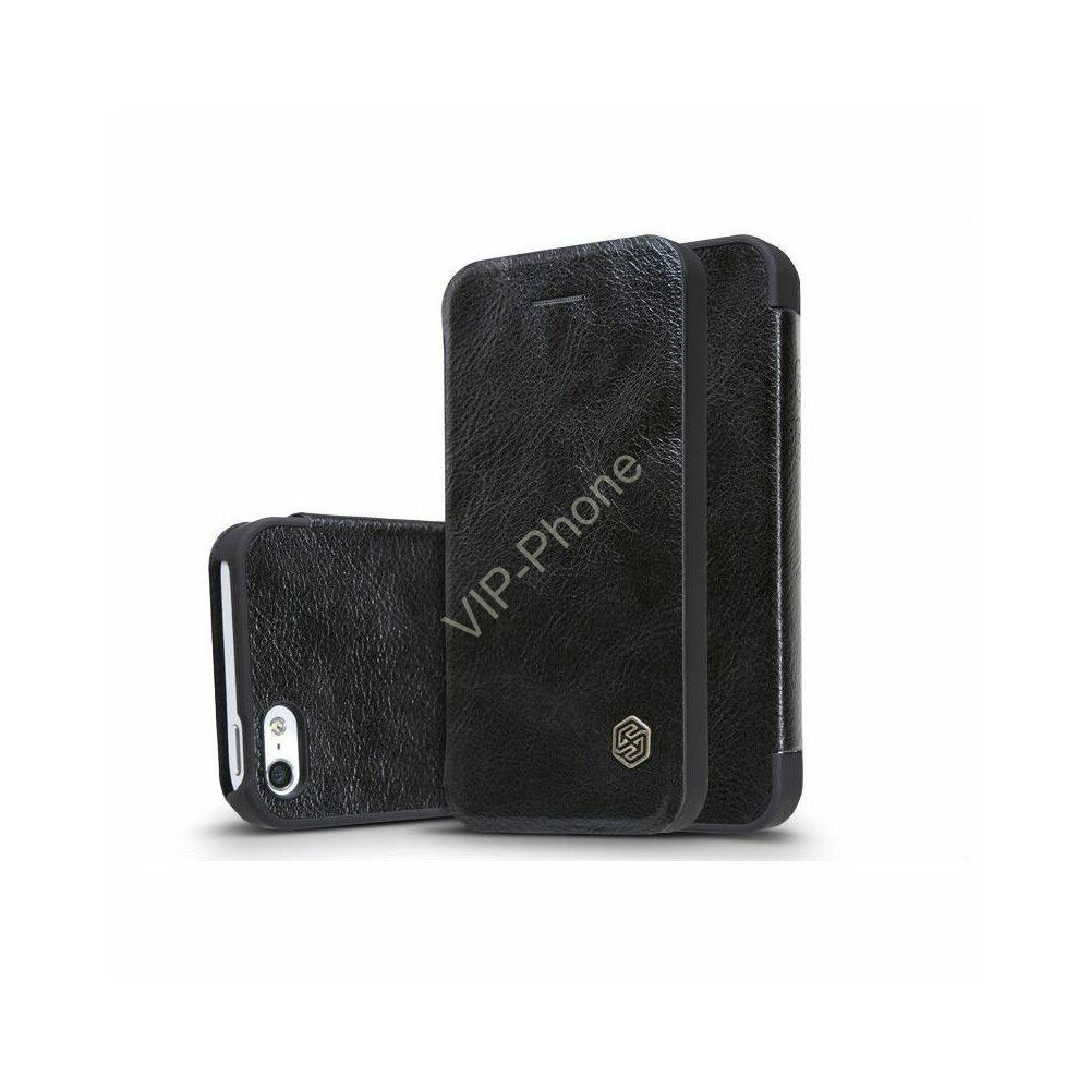 apple-iphone-x-oldalra-nyilo-flipes-tok-nillkin-qin-fekete.jpg