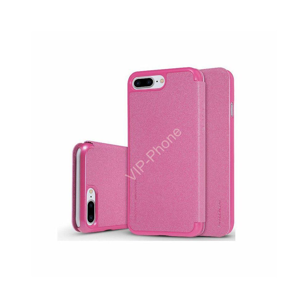 apple-iphone-x-oldalra-nyilo-flipes-tok-nillkin-sparkle-pink.jpg