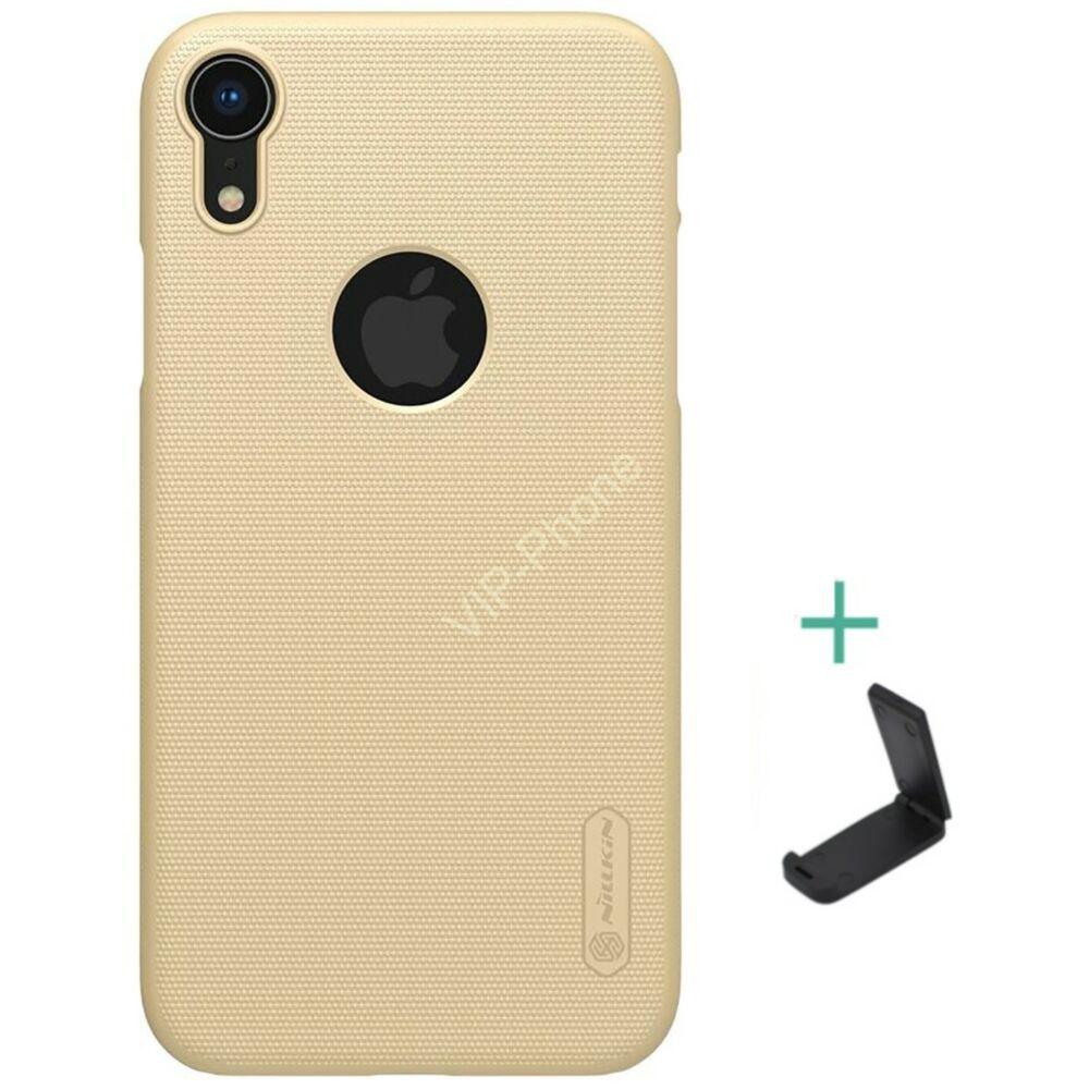 apple-iphone-xr-hatlap-kepernyovedo-foliaval-nillkin-frosted-shield-gold.jpg