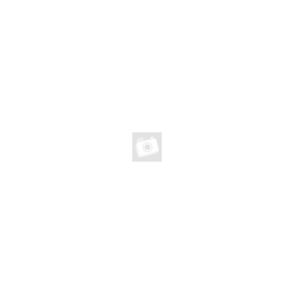 apple-iphone-xs-max-oldalra-nyilo-flipes-tok-nillkin-qin-fekete.jpg